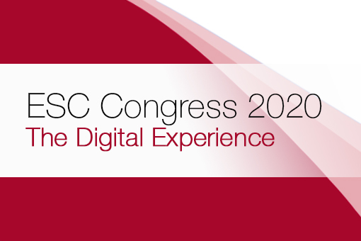 ESC 2020